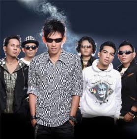 Download Lagu Dadali - Ku Tak Pantas Di Surga