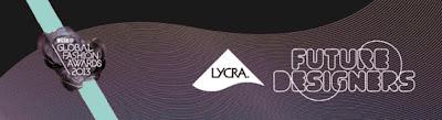 LYCRA®-Future-Designers-una-vez-más-forma-arte-de-los-WGSN-Global-FashionAwards2013-revistawhatsup-moda-estilo