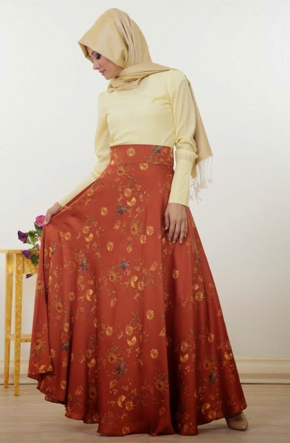 style-hiajb-ala-london