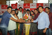 Hrudaya Kaleyam Success meet at Kalamandir-thumbnail-11