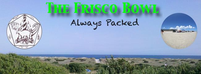 The Frisco Bowl