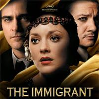 The Immigrant: mucho ruido y pocas nueces [Críticas SEFF2013]