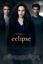 Images The Twilight Saga 3 Eclipse Movies