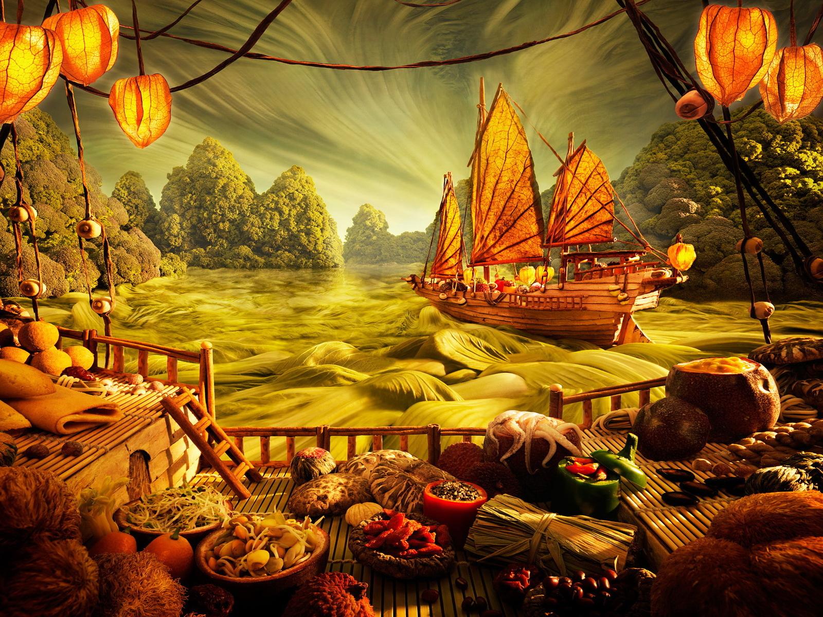 http://2.bp.blogspot.com/-D5MsYeAEyXU/TuknVSrjsSI/AAAAAAAABEg/Ii3leR-sgNY/s1600/Food_Seafood_Eastern_Cuisine_030893_.jpg