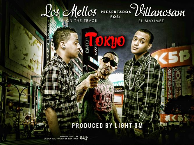 Los+Mellos+y+VillanoSam.jpg (667×500)