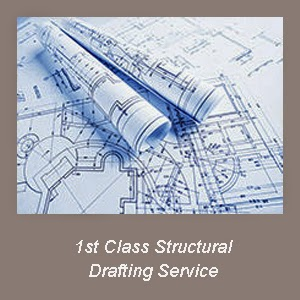Structural Drafting Services Sydney