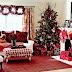 Cómo decorar nuestro hogar esta época navideña