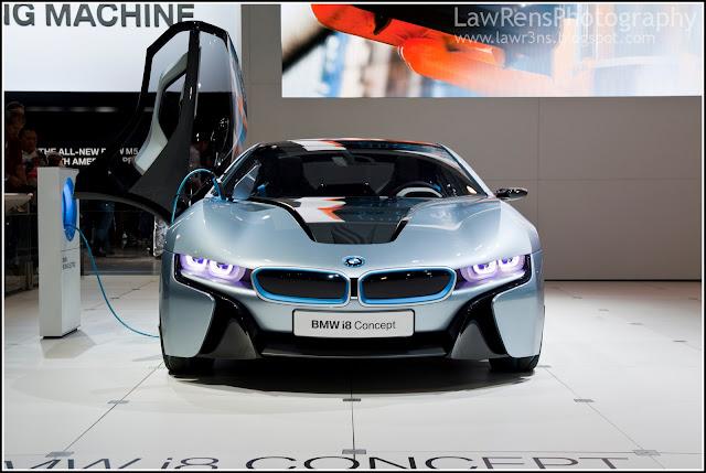 2011 LA Auto Show Photo thread IMG_5599