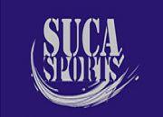 Suca Sport