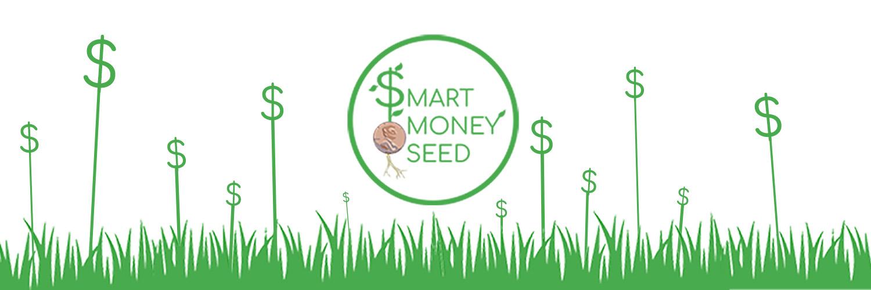 Smart Money Seed