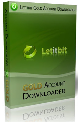 Letitbit  premium Keys 20 September 2012