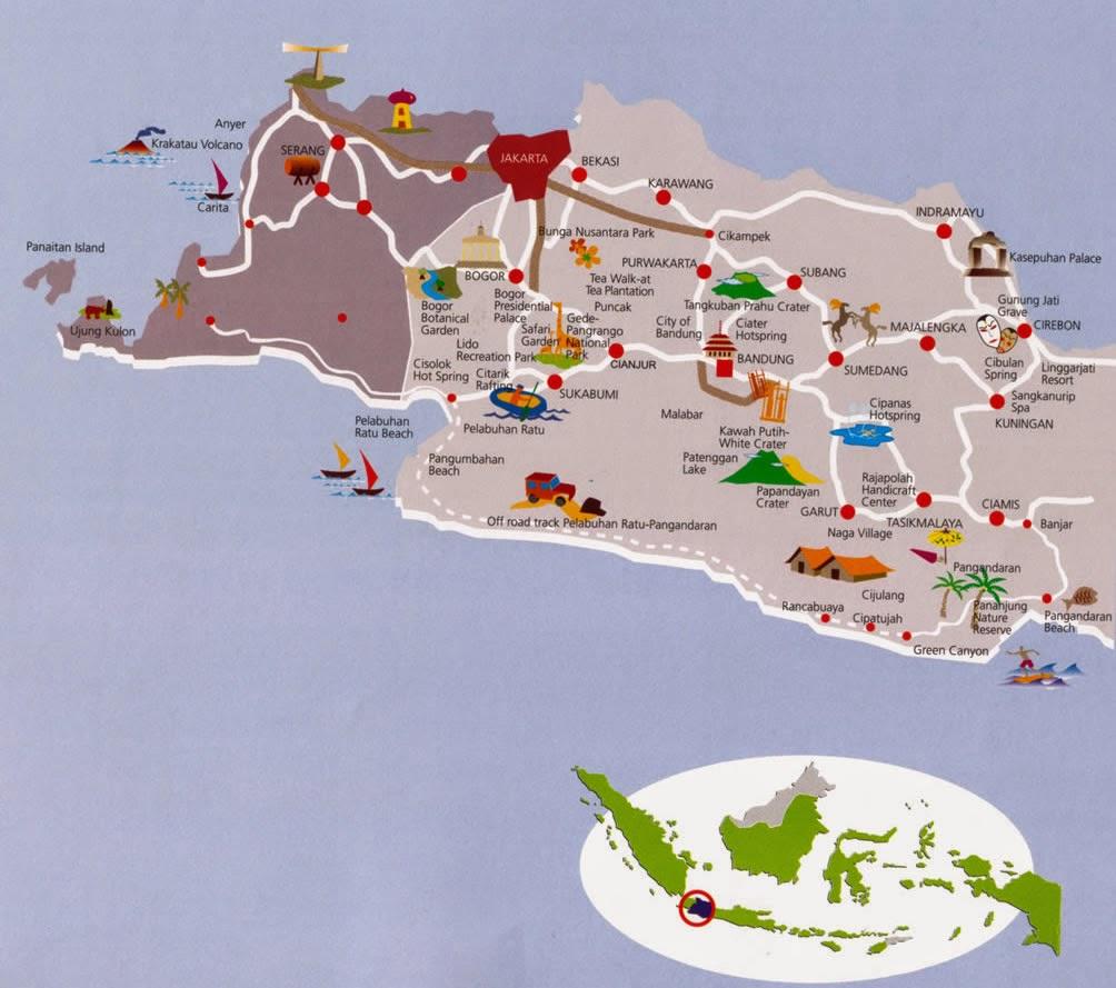 http://neodamail.blogspot.com/2014/10/daftar-lengkap-tempat-wisata-di-jawa.html