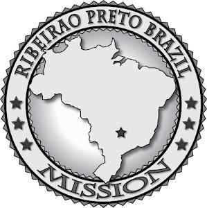 Ribeirao Preto Mission