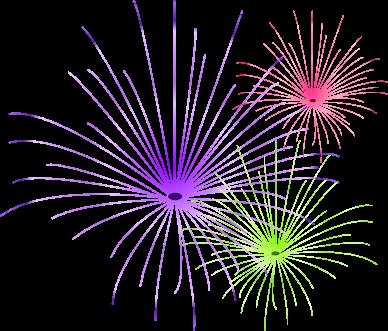 fireworks-clip-art.jpeg