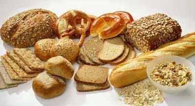 vitamin D,kebaikan vitamin,vitamin yang baik,sinaran matahari,kebaikan sinaran matahari,kebaikan pancaran matahari,sumber vitamin D,kajian vitamin D,kebaikan ceri,buah ceri,ceri,kesihatan,health,tips sihat,tips,perubatan,ubat,alternatif,vitamin,potassium,melatonin,lifestyle,sembuh,keradangan,heart disease,penyakit jantung,darah,melaka,malacca,diet sihat,cara terbaik diet,diet terbaik,grain,wholegrains,vegetables,sayur,gandum,fruit