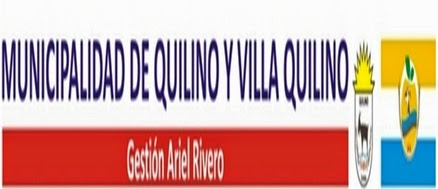 Logo Quilino