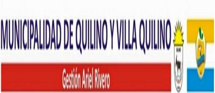 Logo Quilino