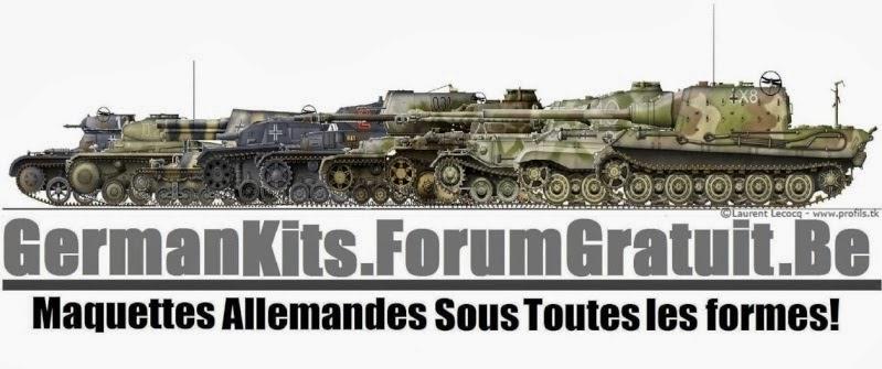 GermanKits