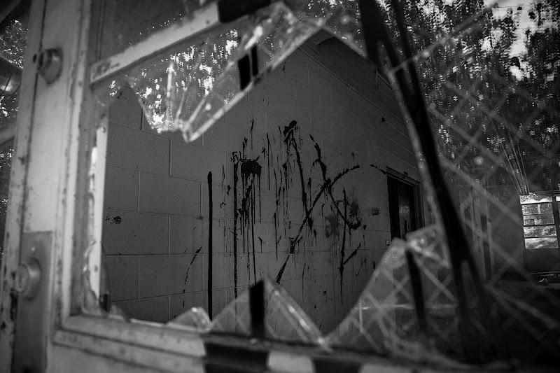 Lakeshore Mental Health Institute Stewart Photography