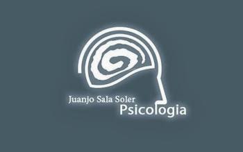 Despacho PSICOLOGÍA