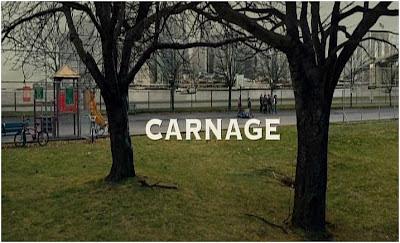 carnage_teatro_inicio