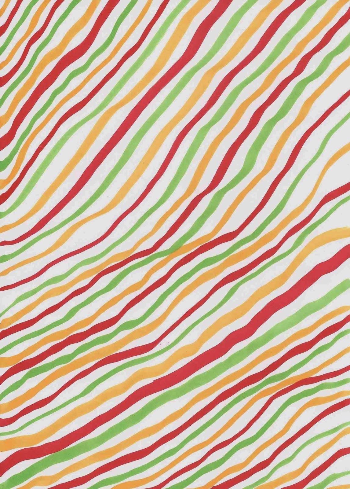 http://2.bp.blogspot.com/-D5Zj7BnRz9E/Uu7JcL1l0WI/AAAAAAAAcDs/xdmP2uGXdXo/s1600/wonky+stripes.jpg
