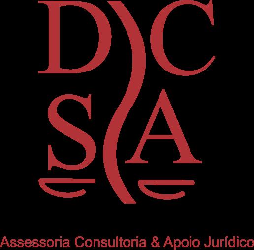 DCSA Assessoria, Consultoria & Apoio Jurídico