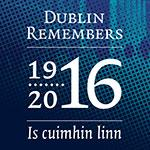 http://www.dublincity.ie/main-menu-services-recreation-culture-dublin-city-public-libraries-and-archive-heritage-and-histo-48