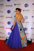 shruti haasan new photos at filmfare-thumbnail-4