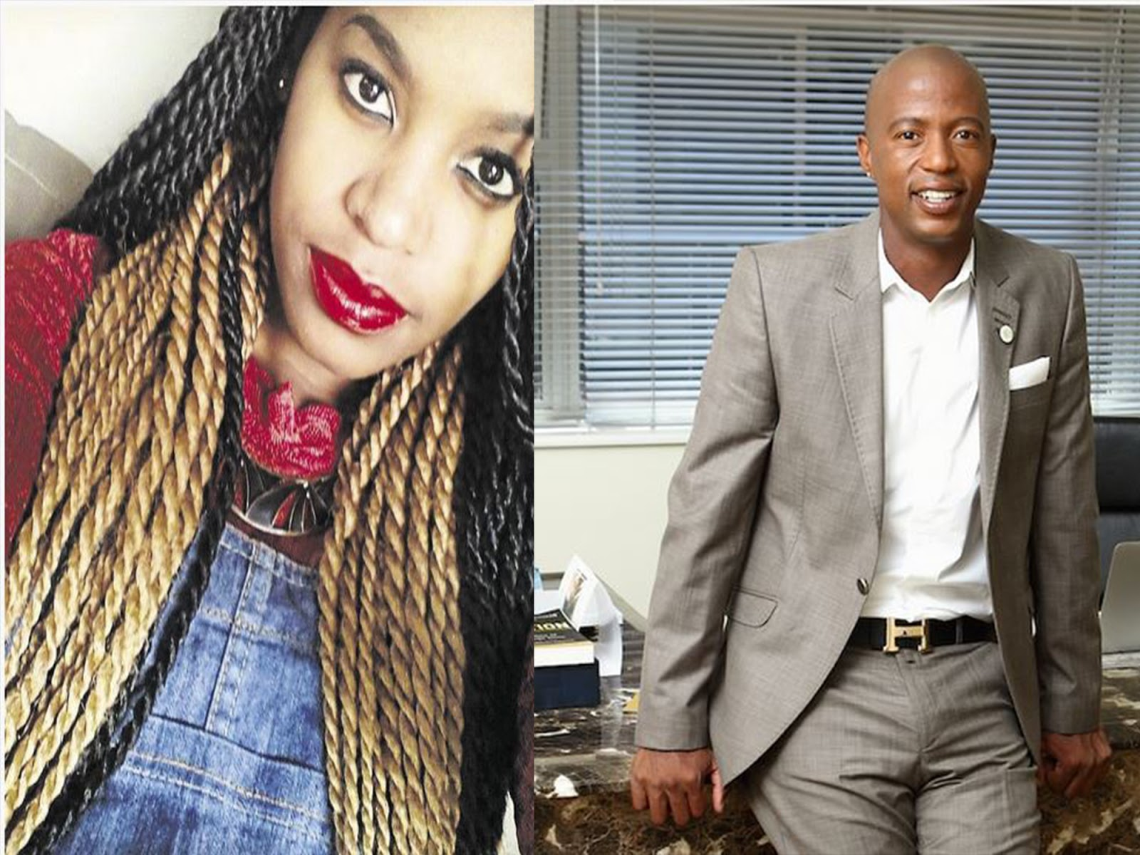 jimmy tau dating motaung daughter When former kaizer chiefs captain jimmy tau left the team last month he however motaung has now gave out the club's side of the story.