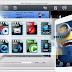 MacX DVD Ripper Pro For Mac & Windows Free Download Full Version License Code