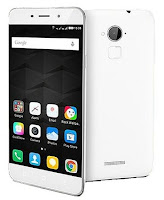 Best 13-Megapixel Camera Phones Under 10000 $151,best camera phone under 10000,best 13 mp camera phone under 151,best camera phone,camera review,5.5 inch 13 mp camera phone,front camera,13 mp rear camera phone,price,list,full specification,unboxing,hands on,review,Lollipop phone,5.5 inch phone,3gb 2gb 4gb ram phone,budget 13 mp camera phone,8 mp front camera phone,lowest price,android phone,16 mp camera phone,phone under 10000,HD camera 13-Megapixel Camera Phones Under $151, Rs. 10000  Asus Zenfone 2 Laser 5.5, Lenovo K3 Note, Micromax Yu Yureka Plus, Xiaomi Redmi Note 3, Lenovo A7000 Plus, Xolo Black 1X, Meizu M2 Note, Xiaomi Redmi Note Prime, Coolpad Note 3, InFocus M535, Micromax Canvas Mega 4G, Huawei Honor 4X, Panasonic Eluga Z, Micromax Canvas 4 Plus, Gionee Elife E7 Mini,   Click here for more detail...