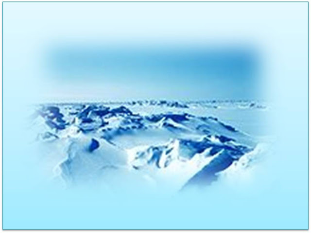 Imag-9_paisaje-natural-hielo-melanesia