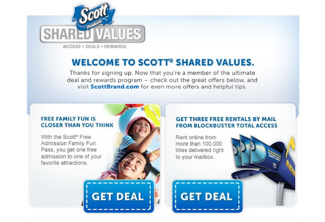 Scott Shared Values Rewards