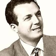 HERNANDO ÁVILES