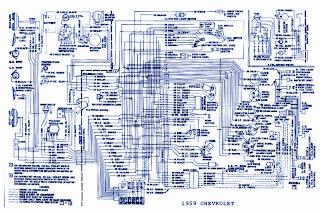 circuit diagram knowledge august 2014 ATV Wiring Diagrams  Vintage Wiring Diagrams Tiffin Phaeton Wiring Diagram 2000 Allegro Bus Wiring Diagram