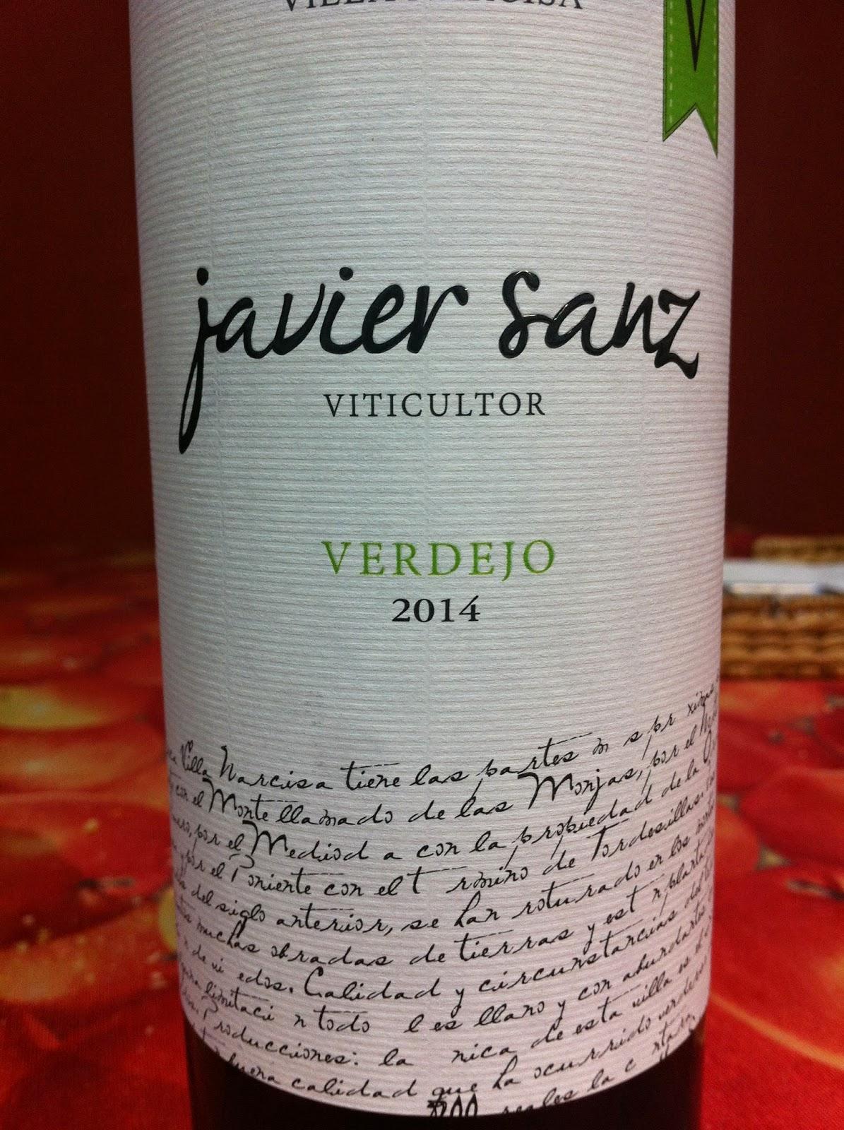javier-sanz-verdejo-2014-rueda-blanco