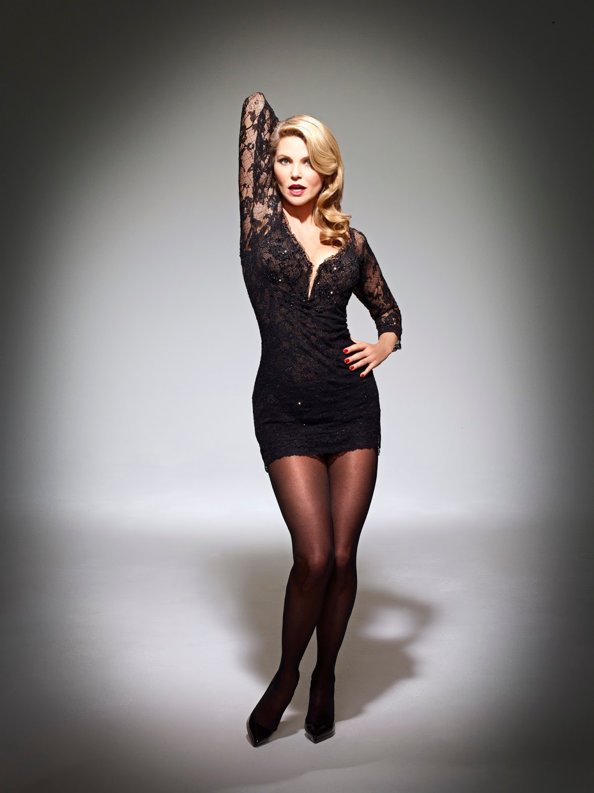 Celebrity legs and feet in tights celebrity legs and feet in tights