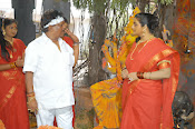 Telugu cinema Avatharam Photo Gallery-thumbnail-10