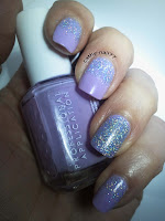 http://cathenail.blogspot.fr/2013/03/gradient-pure-diamond.html