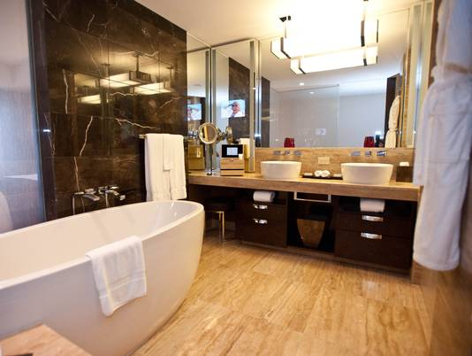 Best Hotel Bathroom Gallery Bathroom Design Furniture Bathroom Design Furniture Bathroom Design