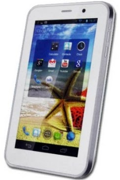 Daftar Harga HP Android Terbaru Informasi Terbaru Seputar