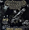 Extreme Decay - Holocaust Resistance 2010