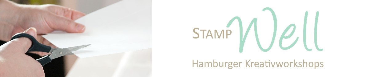 StampWell