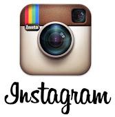 TRIUMPH RIOT Instagram