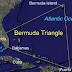 Bermuda Triangle and Pakistan