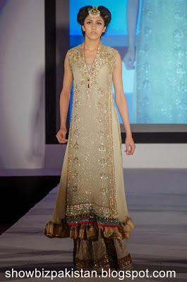 pakistani bridel