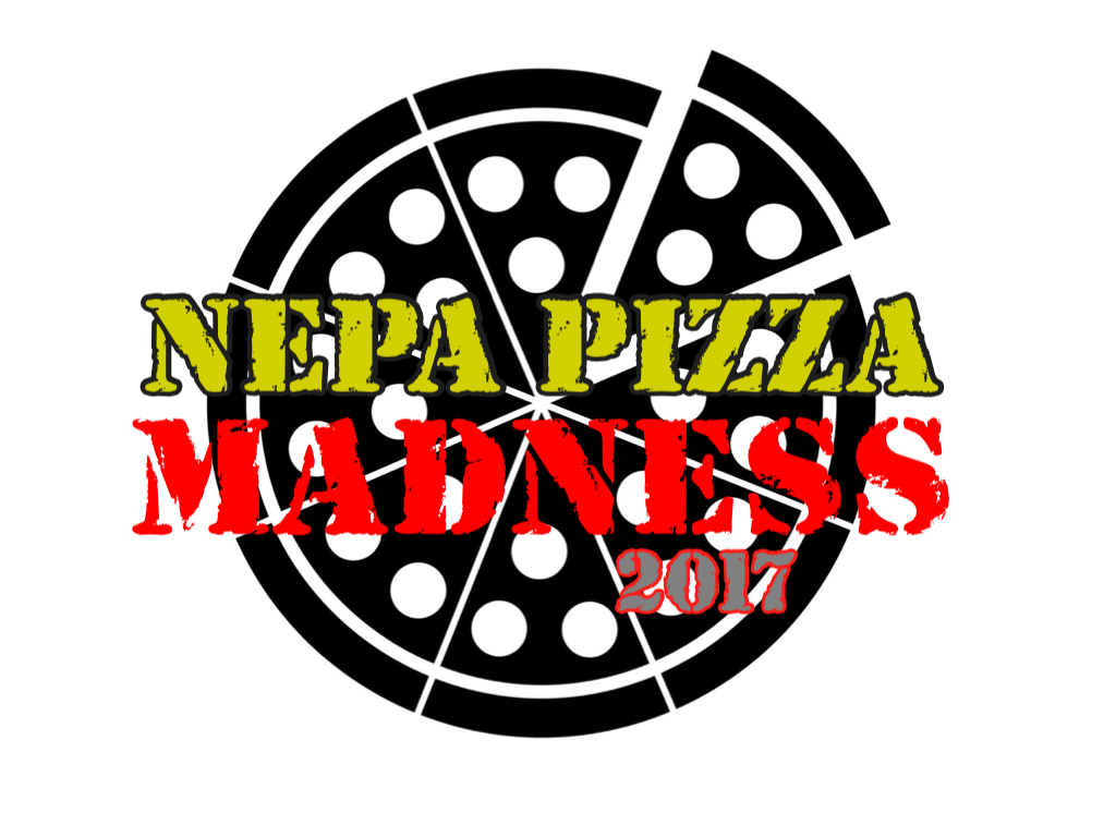 NEPA Pizza Madness