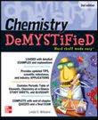 ChemDemyst 2nd ed.