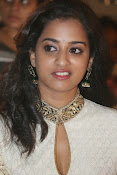 Nandita photos at Lovers audio-thumbnail-19